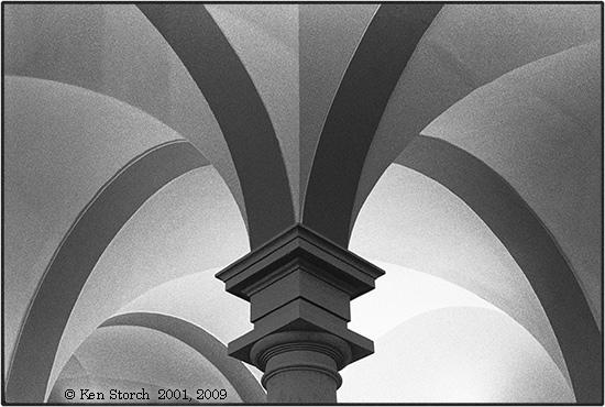 piranisi-vaulted-ceiling-8-11x17-1d2