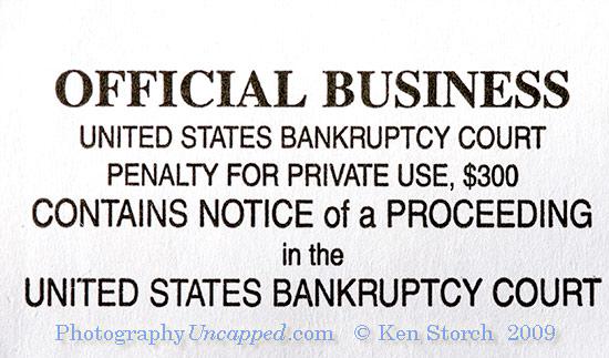 bankruptcy-15449d