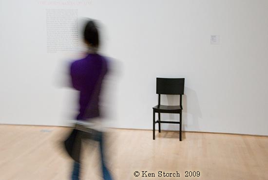 photo-chair-12140