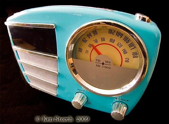 radio-10912