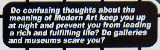 understanding-modern-art-spray-confusing-thoughts