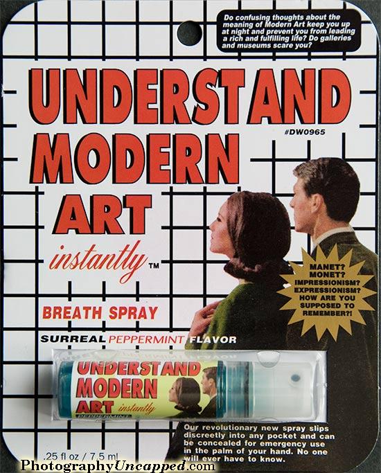 understanding-modern-art-spray-front