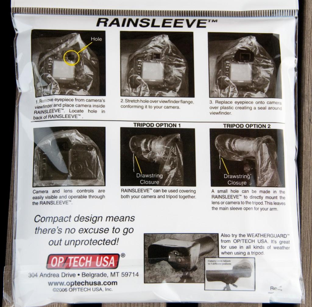 Op-tech-Rainsleeve-back-10369