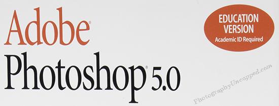 Photoshop-CS5-5_5-5_0---18984-Education