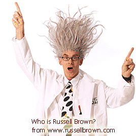 Who-is-Russell-Brown-detail