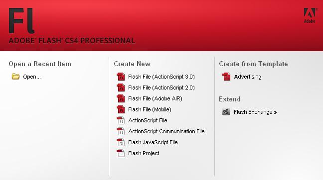 B Adobe-Flash-CS4-CS5/b.
