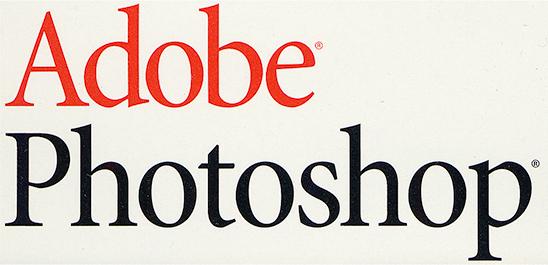 Adobe Photoshop CS5 CS6 logo