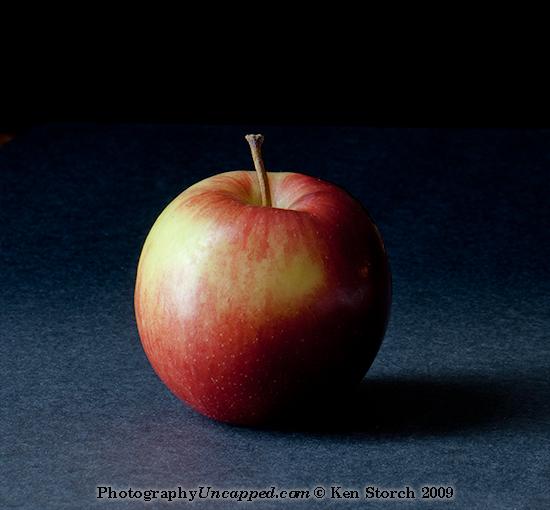 MAC Attack Apple Digital Camera Compatibility Update 2.7