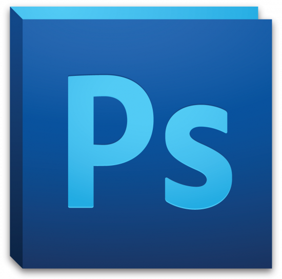 Descargar Photoshop CS5 con crack para que nunca pida Key