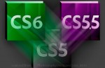 Adobe Photoshop CS6 CS5.5 News Rumors Free Trial Download Extended Updates Links