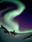 Fabulous Photography - Space + Astronomy Photography Winners 2011