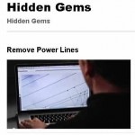 Bryan O'Neil Hughes - Photoshop Hidden Gems Videos