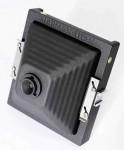 Ilford Pinhole Photography Kit Harman Technology Titan Pinhole Camera