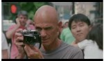 New York City Street Photographers - Everybody Street - Documentary About Documentary Photographers