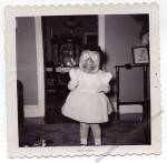 Halloween 1956