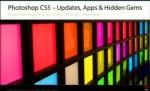 Adobe Photoshop Latest Tips - Hidden Gems - Video Tutorials