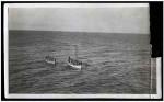 Snapshot Photos Taken by Survivors of the Titanic Sinking
