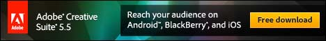 creative-suite-cs-5-point-5-android-blackberry-iOS