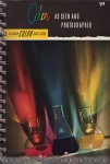 Kodak Color Handbook - Color As Seen and Photographed
