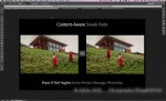 Adobe Sneak Peek - Content Aware - Photoshop CS6 New Feature #4 ? by Bryan O'Neil Hughes