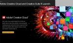 It's Official - Adobe Creative Suite 6 - Photoshop CS6 - Creative Cloud - Live Webcast Announcement