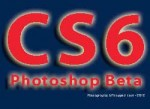 Last Chance to Download the Photoshop CS6 Beta!