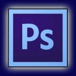 Should You Install Photoshop CS6 Over the Beta? Can You Run the Beta + Photoshop CS6? When Will the Beta End?