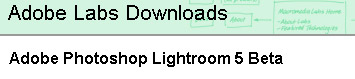 Adobe-Photoshop-Lightroom-5-Beta