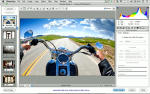 Adobe Camera RAW ACR 6 and Lightroom 3 Will Have New CS5 Lens Correction Feature