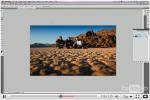 Adobe Photoshop CS5 Sneak Peek Videos - JDI - Just Do It Video - Painting Video