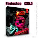 What is New in Adobe Photoshop CS5.1 Photoshop CS5.1 Extended ?