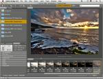 Photoshop CS5 HDR Pro Advanced Demo Videos by Russell Brown Posted