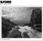 Ilford Announces New Multigrade Art 300 Paper