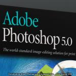 Adobe Photoshop CS5 Will Not Run on Older Apple PPC Macs