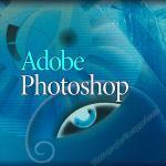 Russell Brown Photoshop World Demo Sneak Peak of New Photoshop CS4 CS5 Technologies