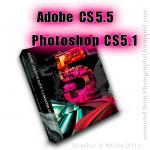 Adobe Photoshop CS5.1 CS5.5 Free Trial Available for Download Photoshop CS5.1