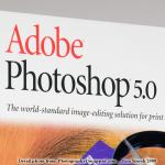 Adobe Photoshop CS5.5 New Features - Upgrade - Price - Download