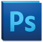 How Much Faster Will Photoshop CS5 Run on 64bit - What are the Benchmarks